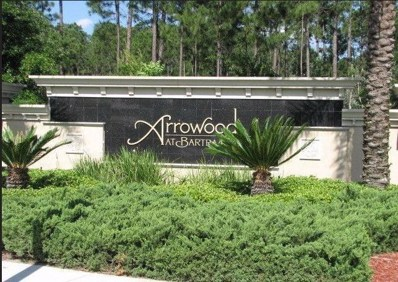 Jacksonville, FL home for sale located at 6735 Arching Branch Cir, Jacksonville, FL 32258