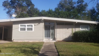 Jacksonville, FL home for sale located at 901 Townsend Blvd, Jacksonville, FL 32211