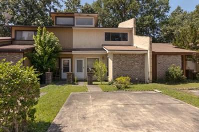 Jacksonville, FL home for sale located at 4846 Kingsmeadow Ln, Jacksonville, FL 32217