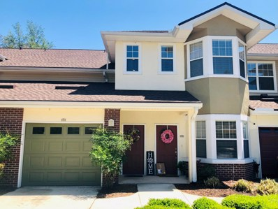 Jacksonville, FL home for sale located at 5663 Greenland Rd UNIT 805, Jacksonville, FL 32258