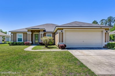 Jacksonville, FL home for sale located at 7392 Timber Falls Ct, Jacksonville, FL 32219