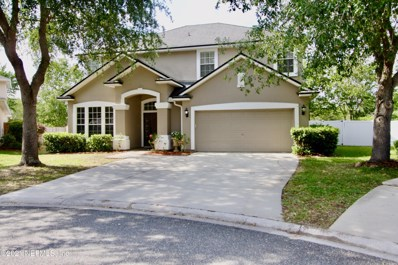 300 Brier Rose Ln, Orange Park, FL 32065 - #: 1104616