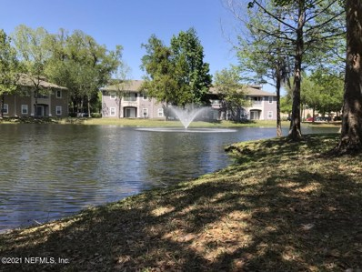 Jacksonville, FL home for sale located at 6106 Maggies Cir UNIT 113, Jacksonville, FL 32244