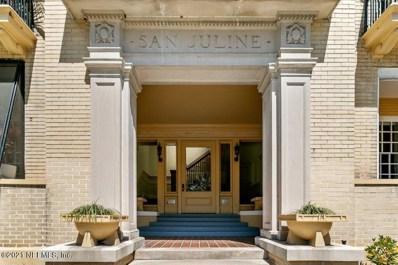 Jacksonville, FL home for sale located at 1617 Riverside Ave UNIT 2, Jacksonville, FL 32204