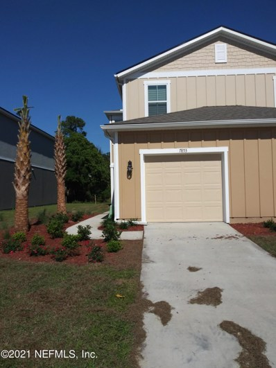Jacksonville, FL home for sale located at 7853 Echo Springs Rd, Jacksonville, FL 32256