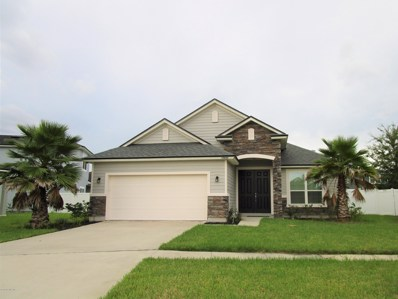Jacksonville, FL home for sale located at 15627 Spotted Saddle Cir, Jacksonville, FL 32218