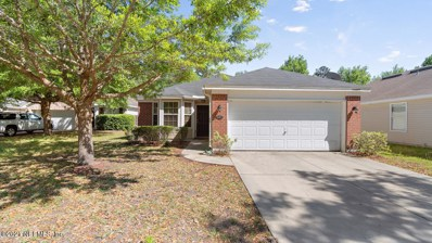 Jacksonville, FL home for sale located at 11071 Campus Heights Ln, Jacksonville, FL 32218