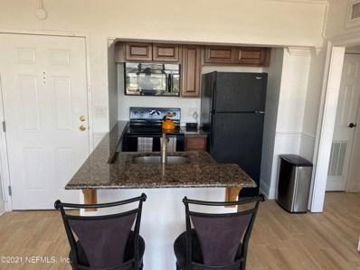 Jacksonville, FL home for sale located at 311 Ashley St UNIT 1506, Jacksonville, FL 32202