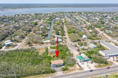 St Augustine, FL home for sale located at 6165 A1A S, St Augustine, FL 32080