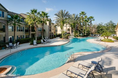 Jacksonville, FL home for sale located at 7800 Point Meadows Dr UNIT 637, Jacksonville, FL 32256