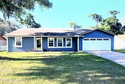 Jacksonville, FL home for sale located at 1035 Cypress Landing Ct, Jacksonville, FL 32233
