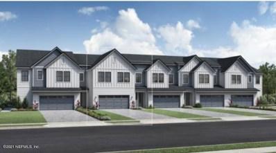 Jacksonville, FL home for sale located at 11351 Newtonian Blvd, Jacksonville, FL 32256