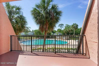 Jacksonville, FL home for sale located at 3401 Townsend Blvd UNIT 208, Jacksonville, FL 32277