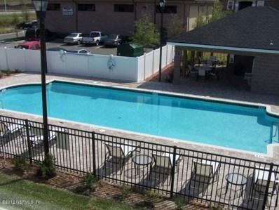 Jacksonville, FL home for sale located at 9505 Armelle Way UNIT 2, Jacksonville, FL 32257