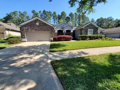 14457 Magnolia Springs Ln E, Jacksonville, FL 32258 - #: 1104677