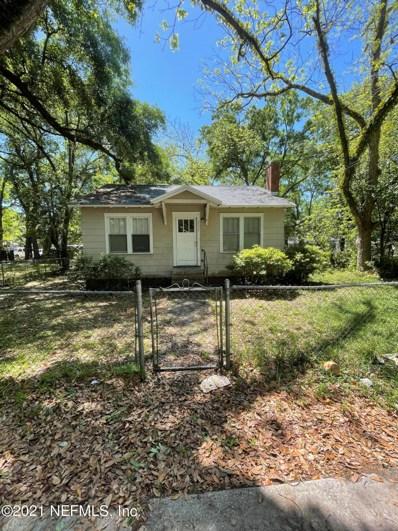 Jacksonville, FL home for sale located at 3238 Hunt St, Jacksonville, FL 32254