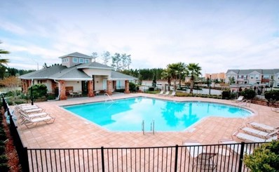 Jacksonville, FL home for sale located at 11534 Summerview Cir, Jacksonville, FL 32256