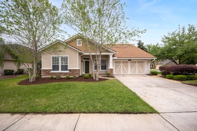 714 Eagle Cove Dr, Orange Park, FL 32003 - #: 1104695