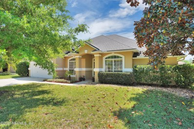 2412 Pinehurst Ln, Fleming Island, FL 32003 - #: 1104710