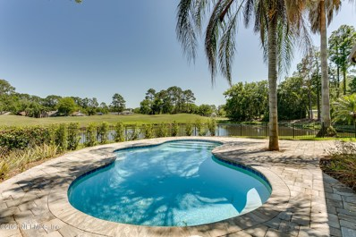 2250 Eagle Harbor Pkwy, Fleming Island, FL 32003 - #: 1104716