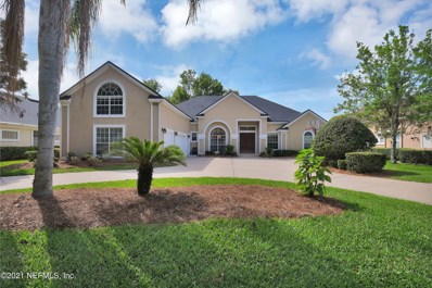 8232 Bay Tree Ln, Jacksonville, FL 32256 - #: 1104734