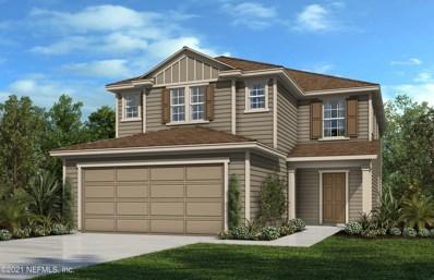 8252 Guild Way, Jacksonville, FL 32222 - #: 1104757