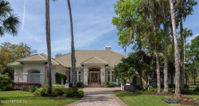 141 Twelve Oaks Ln, Ponte Vedra Beach, FL 32082 - #: 1104773