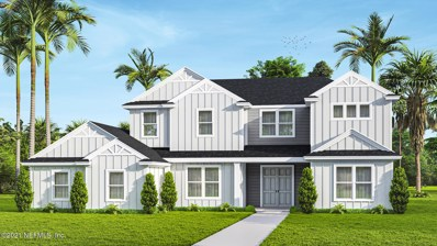 4630 Palm Valley Rd, Ponte Vedra Beach, FL 32082 - #: 1104856
