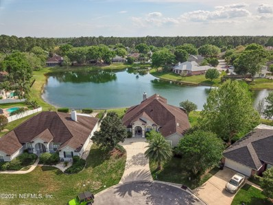 228 Sparrow Branch Cir, St Johns, FL 32259 - #: 1104889