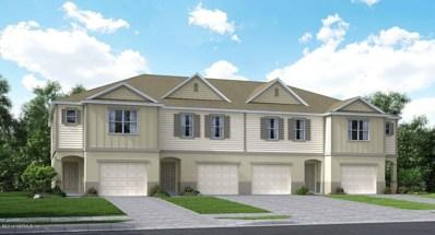 10572 Penny Cove Dr, Jacksonville, FL 32218 - #: 1104904