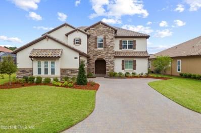 2489 Karatas Ct, Jacksonville, FL 32246 - #: 1104937