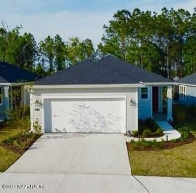 11595 Golden Lake Ln, Jacksonville, FL 32256 - #: 1104986
