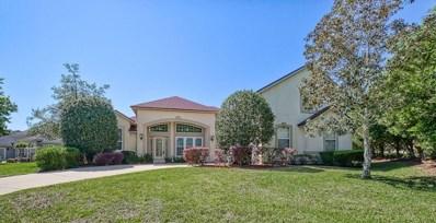 13880 Waterchase Way, Jacksonville, FL 32224 - #: 1104993