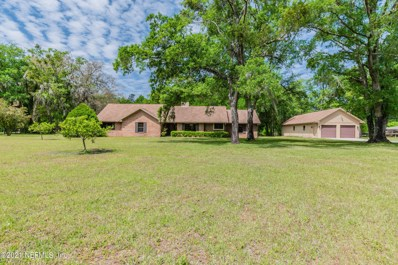 3755 County Rd 210 W UNIT LOT D, St Johns, FL 32259 - #: 1105059