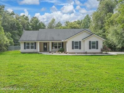 37186 Little Magnolia Ct, Hilliard, FL 32046 - #: 1105076