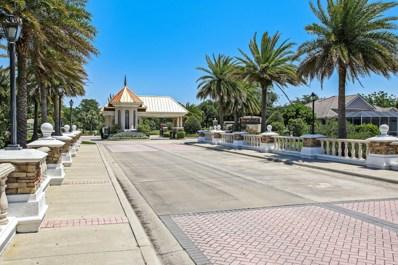 Palm Coast, FL home for sale located at 11 N Old Oak Dr, Palm Coast, FL 32137