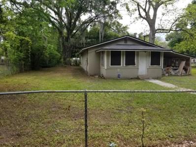 4925 Brannon Ave, Jacksonville, FL 32210 - #: 1105135