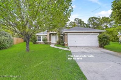 13515 Las Brisas Way N, Jacksonville, FL 32224 - #: 1105160