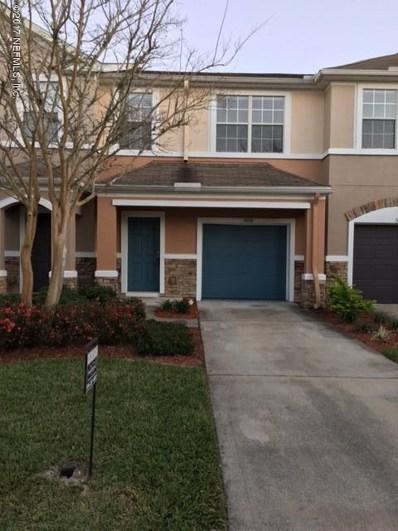 5808 Sandstone Way, Jacksonville, FL 32258 - #: 1105182
