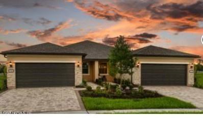 212 Rock Spring Loop, St Augustine, FL 32095 - #: 1105183
