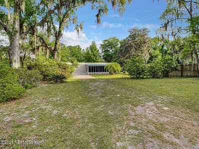 Green Cove Springs, FL home for sale located at 842 Warner Rd UNIT /1, Green Cove Springs, FL 32043