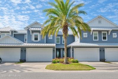 2520 Beach Blvd, Jacksonville Beach, FL 32250 - #: 1105236