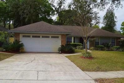 10926 Brentfield Rd, Jacksonville, FL 32225 - #: 1105255