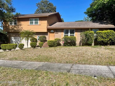 4097 Briar Forest Rd W, Jacksonville, FL 32277 - #: 1105307