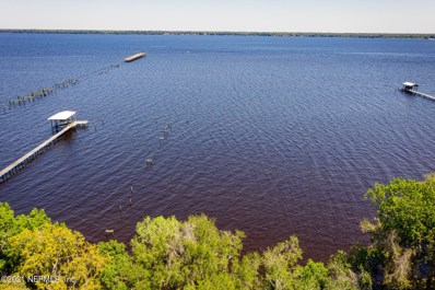 Green Cove Springs, FL home for sale located at 3933 Susan Dr, Green Cove Springs, FL 32043