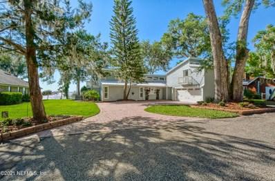 104 Cypress Landing, Jacksonville, FL 32259 - #: 1105324