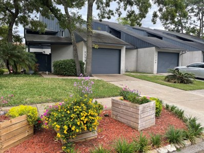 1169 Romaine Cir W, Jacksonville, FL 32225 - #: 1105327