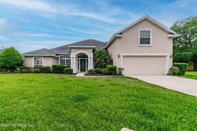 14635 Starbuck Springs Way, Jacksonville, FL 32258 - #: 1105337