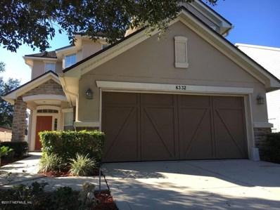 6332 Endelstow Ln, Jacksonville, FL 32258 - #: 1105376