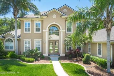 349 Summerset Dr, St Johns, FL 32259 - #: 1105399